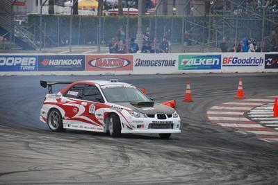 Stephans_drift_car